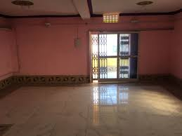house on rent flats for rent in ara bihar