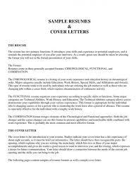 pct resume example eliolera com