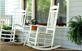 front porch furniture front porch furniture front porch chair set