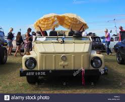 volkswagen type 181 thing volkswagen type 181 trekker also known as kurierwagen the thing