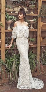popular wedding dresses these are the 5 most popular wedding dresses on right now