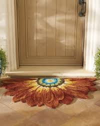 Outdoor Front Door Rugs 452 Best Rugs And Doormats Images On Pinterest Door Rugs