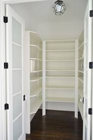 pantry door with frosted glass best 20 frosted glass pantry door ideas on pinterest pantry