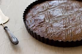breton buckwheat cake recipe 101 cookbooks