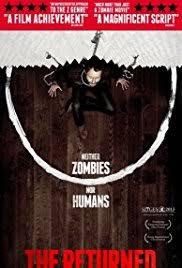 film barat zombie full movie the returned 2013 imdb