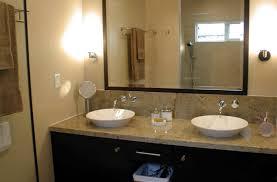 Vanity Sink Ikea by Sink Wonderful Small Vanity Sink Double Corner Bathroom Sink