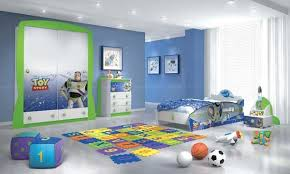 Amazing Kids Bedroom Designs Shared Bedroom Perfect For Small - Kids bedroom designs boys