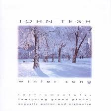 winter song tesh songs reviews credits allmusic