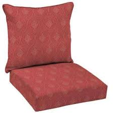 Patio Chairs Cushions by Chair Cushions Outdoor Abc About Exterior Furnitures
