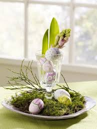 Easter Decorations For Less by 285 Best Easter Flower Images On Pinterest Spring Easter Ideas