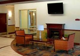 Kent Comfort Inn Comfort Inn U0026 Suites Kent Executive Accommodation U0026 Rentals