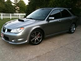 subaru hawkeye wagon fs for sale oh 2007 wrx wagon price dropped nasioc