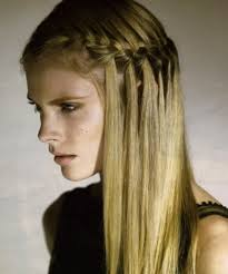 braid styles for thin hair french braid hairstyles ideas to look classical beautiful the xerxes