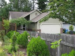repainting exterior paint colors new exterior paint scheme