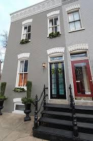 36 best exterior paint color images on pinterest exterior house
