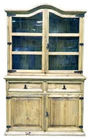 small china cabinet for sale small china cabinet for sale house of designs