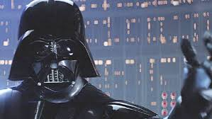 Darth Vader Nooo Meme - do you quote the luke i am your father line from star wars if so
