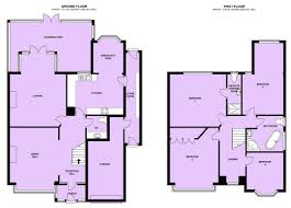 six bedrooms house plan id maramani com floor idolza
