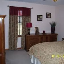 home design evansville in evansville home staging re design get quote home staging