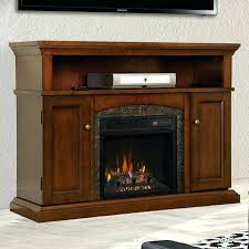 Indoor Electric Fireplace Indoor Electric Fireplace Big Lots Stores Carry Fireplaces Media