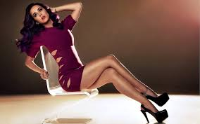 219 Best Images About Katy - katy perry legs appreciation post album on imgur