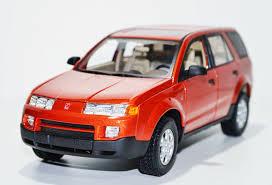 lexus gs430 autoart autoart saturn vue diecast car 1 18 new in box u2022 44 99 picclick