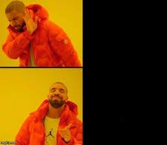 Pic Meme Generator - create meme meme drake meme generator drake meme meme risovac