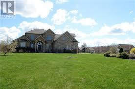 Cap Pele Cottages by 2719 Acadie Cap Pele Nb Mls M111075 For Sale
