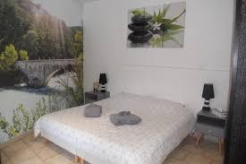 chambre hote grasse chambre d hôtes 21 m2 climatisée 4 personnes piscine proche