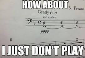Music Memes - image best violins for sale funny classical music pictures