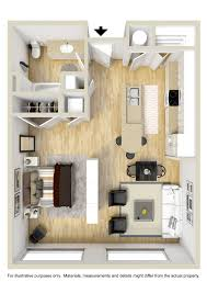 1 2 bedroom apartments for rent in tulsa ok greenarch