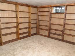 Building Wood Bookcase by Best 25 Homemade Bookshelves Ideas On Pinterest Homemade Shelf