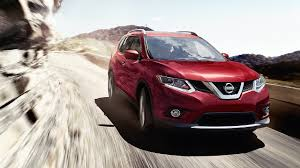 nissan suv 2016 price 2016 nissan rogue irvine auto center irvine ca