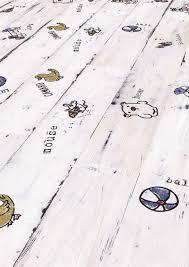 Westco Laminate Flooring Stockists Laminate Flooring Great Prices U0026 Free Samples Floormaker