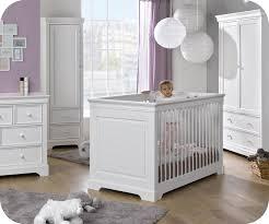 chambre altea blanche chambre bebe altea trouvez vos meubles de chez dans