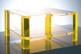 Yellow Side Table Ikea Yellow Side Table Ikea Healingtheburn Org