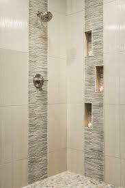 small bathroom remodel ideas tile 76 most preeminent best small bathroom designs bathtub ideas design