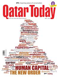 nissan murano 2015 qatar qatar today april 2015 by oryx group of magazines issuu
