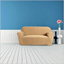 jeté canapé 3 places jeté canapé 3 places idées de décoration à la maison