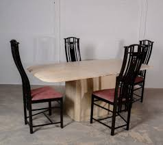 funky dining room sets furniture extending dining table and chairs maple dining chairs