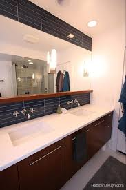 chicago bathroom design bathroom design chicago interior home design ideas