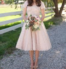 choosing casual short bridal wedding dresses 2013 to rock your