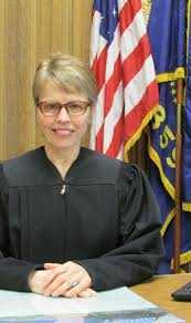 Seeking Judge Plin Media Appointed Judge Draws Challengers In 3 Way Race