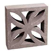 quikrete walk maker molds cement block forms patio lowes ideas