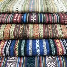 compare prices on country patchwork quilt online shopping buy low