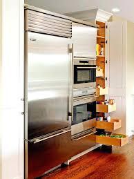 affordable kitchen storage ideas small kitchen cabinet ideas cabinets designs cupboard