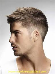 hair cut trends 2015 new trend hairstyle for men magnificent haircuts trend haircut