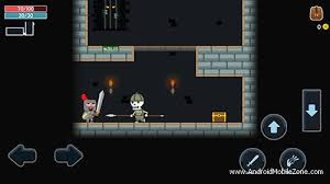 download game dungeon quest mod for android become a legend dungeon quest apk v1 2 1 mod money android game