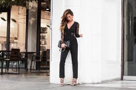 express black jumpsuit express black lace jumpsuit express rhinestone