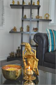 100 best indian home decor images on pinterest indian interiors pinkz passion blessings of pooja